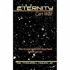 Eternity Can Wait Plan to Spend 30 000 Days Here Before You Go 9781438987323