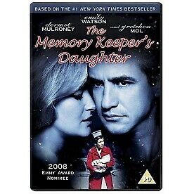 The-Memory-Keeper-039-s-Daughter-DVD