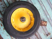 New Holland 268 Baler Hay Pickup Wheel