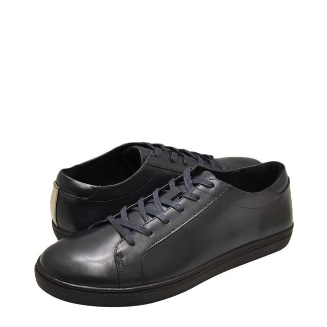 Men's Shoes Kenneth Cole Kam Lace Up
