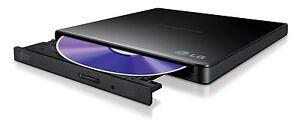LG-Masterizzatore-Esterno-DVD-CD-GP57EB40-SLIM-DUAL-LAYER-USB-Mac-Compatibile