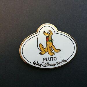 Walt-Disney-World-Nametags-Mystery-Pluto-Only-LE-1600-Disney-Pin-64972