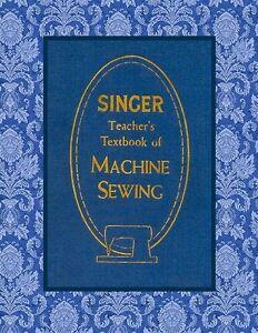 1943 singer sewing machine value