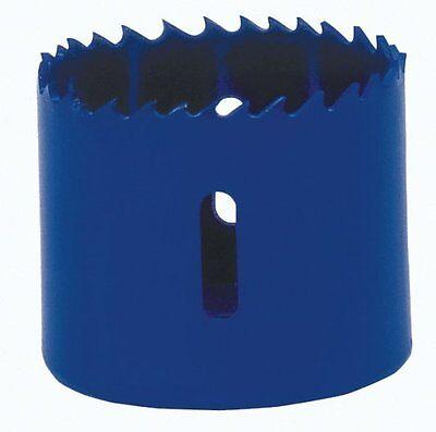 Irwin 373212bx 2-1/2-inch Bi-metal Hole Saw