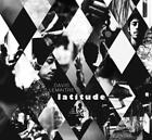 Latitude,inkl.MP3 von David Lemaitre (2013)