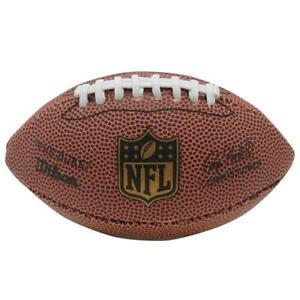Wilson-NFL-Micro-American-Football