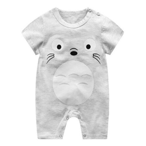 Ropa Para Bebe Niña Recien Nacida Mantener siempre protegida La Piel De Tu Bebe