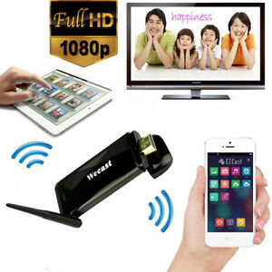 Wireless-Wifi-HDMI-Dongle-Video-Adapter-to-TV-HDTV-for-iPhone-XR-5-6-7-8-Android