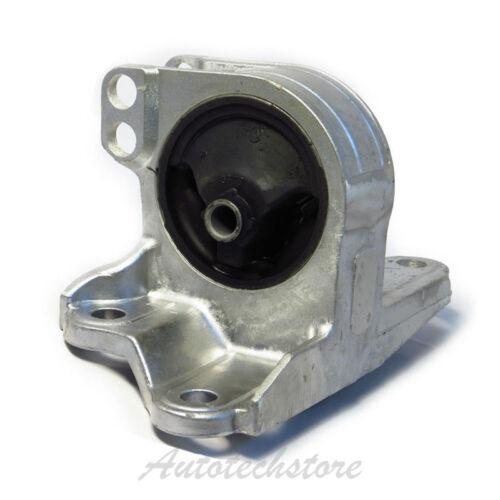 Engine Motor /& Trans Mount For 01-05 Dodge Stratus 3.0L Set 4PCS For Auto M045