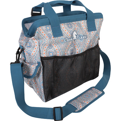 Classic Equine Grooming Tote Ebay