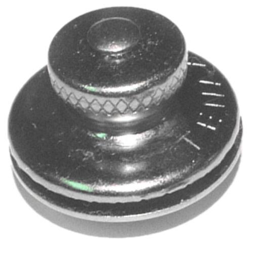 15x Tenax 700 Tenaxschlüssel kompatibel mit Loxx 600 TO-01TT  T.Rex 550