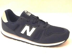 Details about New Balance 373 Shoes Trainers Uk Size 4.5 - 6.5 YC373MT