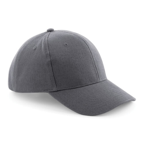 Boy Bye Embroidered Hat Baseball 6 Panel Cap Tumblr Pintrest Trending Cap