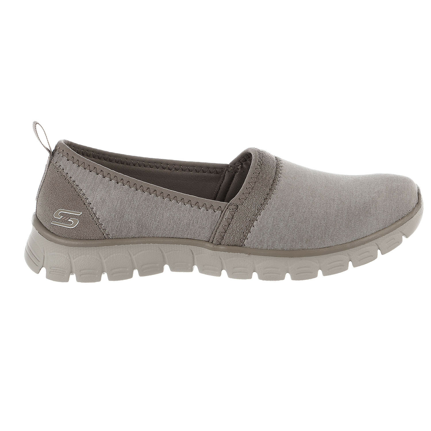 Skechers Ez Flex 3.0-Swift Motion Slip Slip Slip On -  Womens 2c4e63
