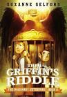 The Imaginary Veterinary: The Griffin's Riddle by Suzanne Selfors, Dan Santat (Paperback, 2015)