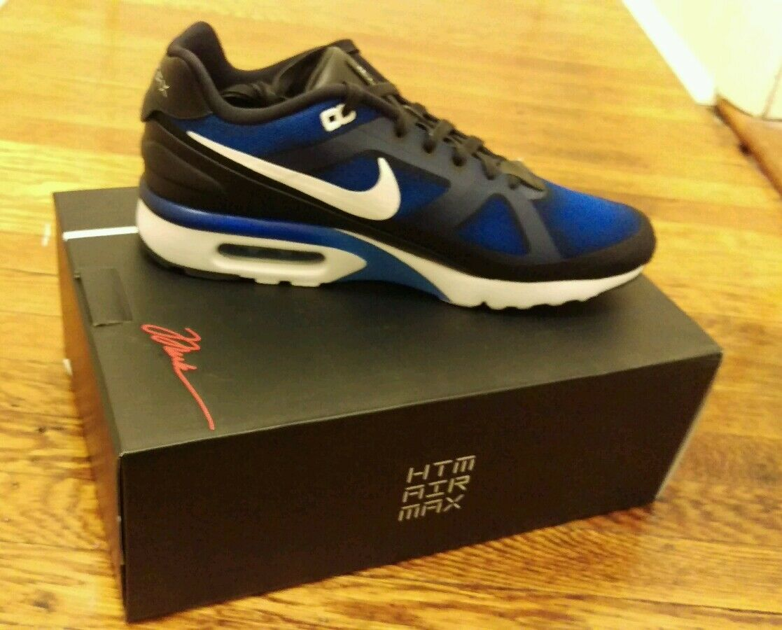 Nike Air Max Ultra Mark Parker (Men's) 11