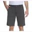 Gerry-Men-039-s-Venture-YKK-zipper-adjustable-belt-5-belt-loop-Cargo-Short thumbnail 14
