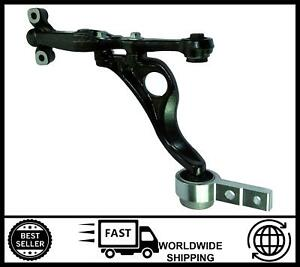 FOR Mazda 6 GH [2007-2012] Front Left Side Suspension Wishbone Control Arm
