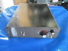 Jeol Scanning Electron Microscope Sm Aem 40 Unit