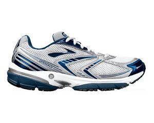 e18e35cc493 Image is loading Brooks-Glycerin-7-Mens-Running-Shoes-D-143-