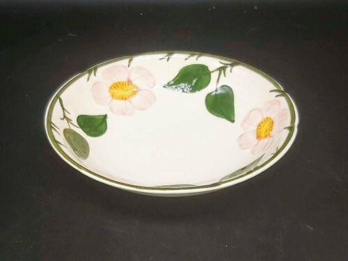 Villeroy /& Boch Wildrose Dessertschälchen Dessertschale ca 16 cm