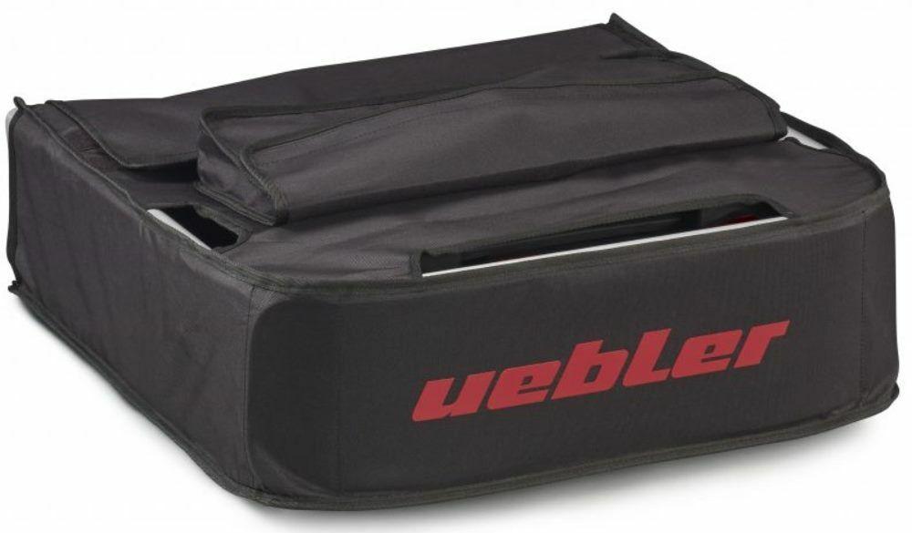 Uebler Carry Bag for i21 or i31