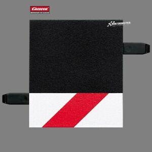 Carrera-Evolution-Digital-124-132-Randstreifen-1-4-Gerade-1-Stueck-aus-20589