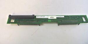 HP-Proliant-DL360-G4-Back-Plane-Board-P-N-305443-001