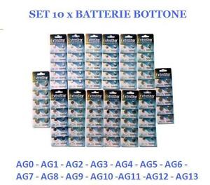10-x-BATTERIE-BATTERIA-BOTTONE-PILE-ALCALINE-OROLOGI-1-5V-CALCOLATRICE-OROLOGIO