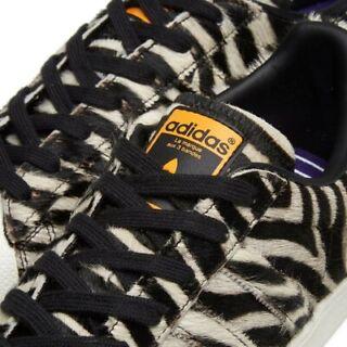 adidas response, adidas Originals SUPERSTAR Sneakers basse