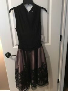 SLNY-FASHIONS-NEW-YORK-DRESS-SIZE-6