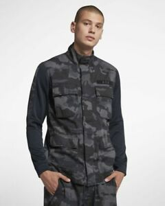 pour Veste S Homme Nsw Sportswear Nike xl m 928621 475 tailles OOtwqSa