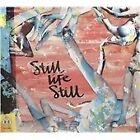 Still Life Still - Girls Come Too (2009)