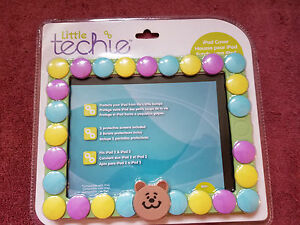 IPAD-COVER-LITTLE-TECHIE-FITS-iPAD-2-amp-iPAD-3