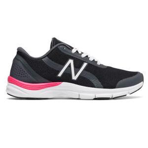 711v3 Komen Cross Trainer Shoes