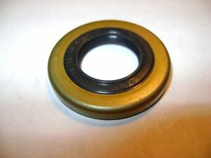 NEW TC 20X26X4 DOUBLE LIPS METRIC OIL DUST SEAL 20mm X 26mm X 4mm