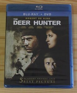 The-Deer-Hunter-Blu-ray-Robert-De-Niro-Meryl-Streep