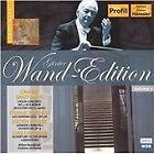 Saint-Saëns: Violin Concerto No. 3; Koechlin: Les Bandar-Log; Cherubini: Anacreon Overture (2005)