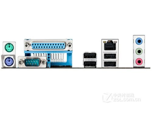 AM3+ ASUSTeK COMPUTER M5A78L LE R2.0 AMD 780L Motherboard ATX DDR3