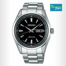 SEIKO SARY057 PRESAGE Mechanical Automatic Men's Watch Japan Version New