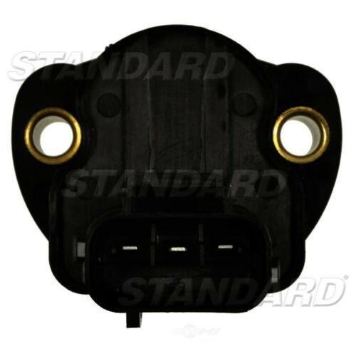 Throttle Position Sensor Standard TH190