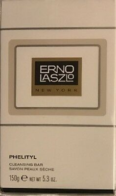 Erno Laszlo Phelityl Cleansing Bar Soap 150 g / 5.3 oz