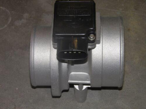 OEM Ford Mustang 5.0L NEW TAKEOFF Mass-Air Sensor /& Housing MAF
