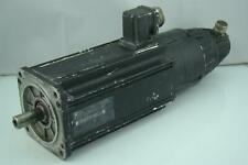 Rexroth Indramat Permanent Magnet Motor Mac071c 0 Js 4 C095 B 0wi520lvs001