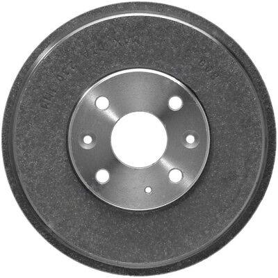Bendix PDR0619 Brake Drum