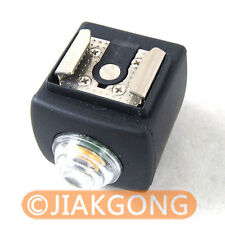 SEAGULL SYK-3 Hot Shoe Flash Light Remote slave Trigger