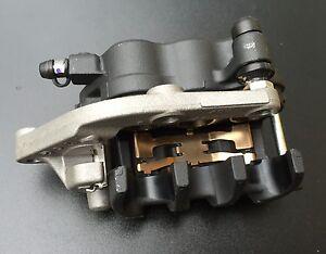 Nissin-Pinza-de-freno-Honda-Scooter-SH-125-SH125i-JF23-45150-KTW-901