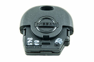 Nissan-Genuine-Car-Alarm-Lock-Control-Key-Fob-Remote-Locking-28268AV600-PEN