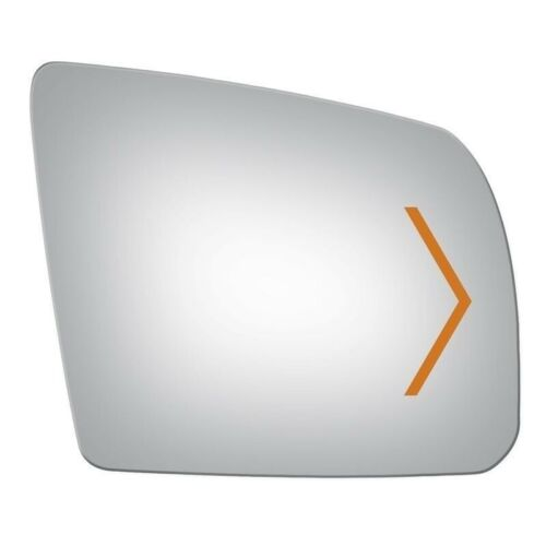 Silicone Adhesive For 08-15 Sequoia Passenger Side Sg Mirror Glass Replacement