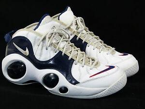 best website fac3f 16b66 ... Nike-Zoom-Flight-95-talla-10-Olympics-Retro-